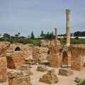 Carthage_ruines_Tunis181