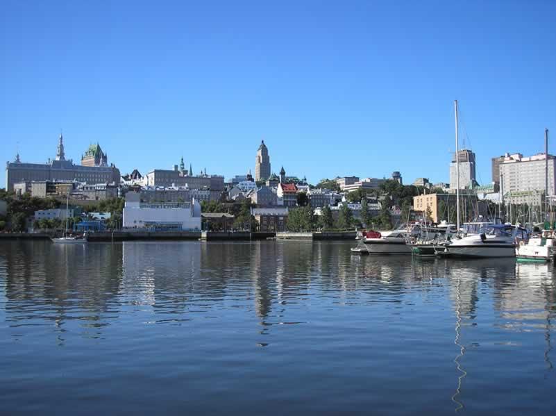 Quebec 1