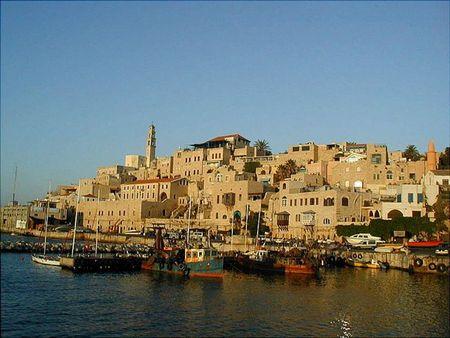 Tel_Aviv_Yafo_old_city_port